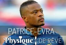 info-fiche-Patrice-evra