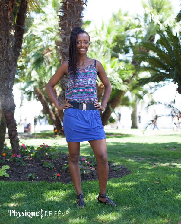 jolie-fille-black-ethiopienne-physique-de-reve