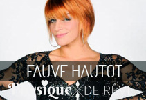 Fauve-Hautot-info-sexy-taille1
