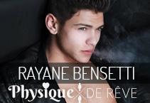 Rayane-Bensetti-info-sexy-taille