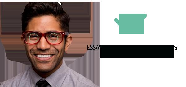 lunettes meilleurs prix physique de r ve. Black Bedroom Furniture Sets. Home Design Ideas