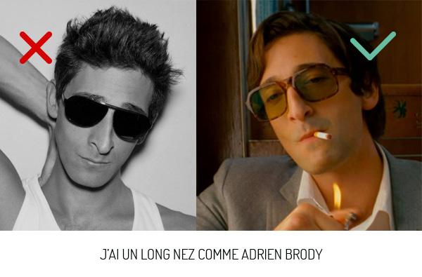 a5731a9e1c0c8 long-nez-lunette-adrien-brody