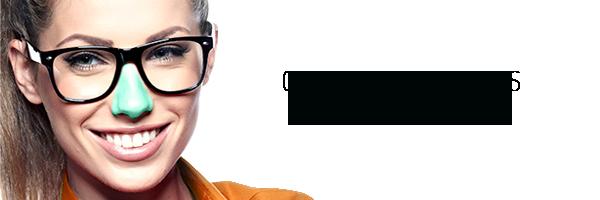 c8f9f54ebd8e8 J ai un long nez   Choisir ses lunettes
