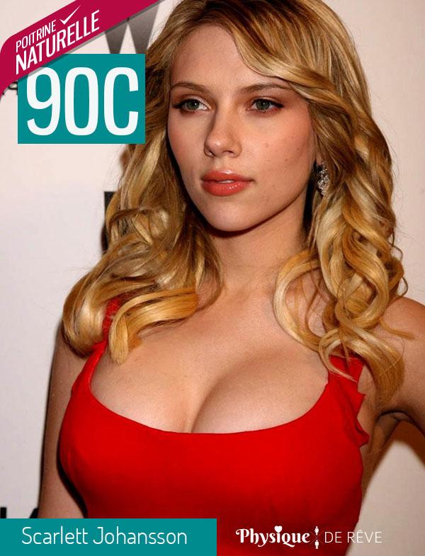 Photos de gros seins sexy
