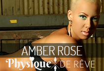 amber-rose-info-sexy-taille1