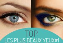 TOP-les-plus-beaux-yeux