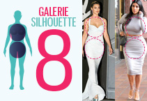 GALERIE-dressing-silhouette-8