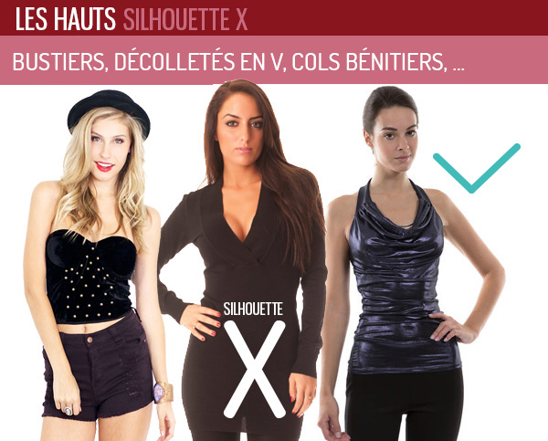 dressing-X-sablier-silhouette-equilibre