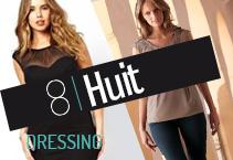 dressing-silhouette-8
