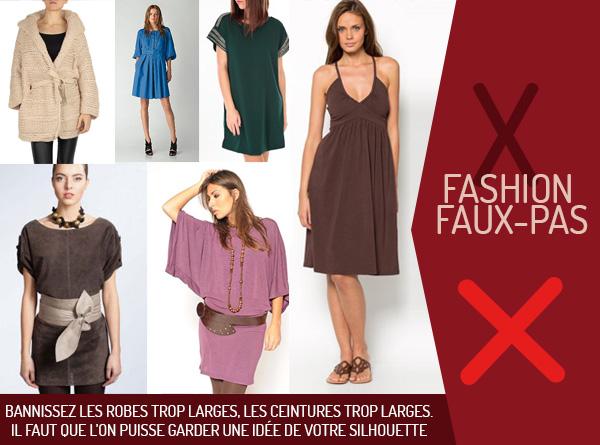 silhouette-X-fashion-faux-pas