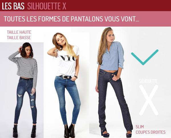 type-de-jeans-femme-x