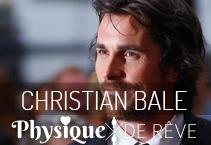 Christian-bale-fiche-bio