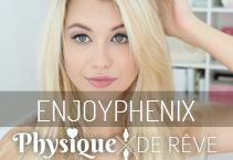 enjoyphenix-fiche-bio