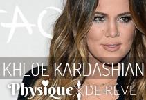 fiche-khloe-kardashian-bio-info