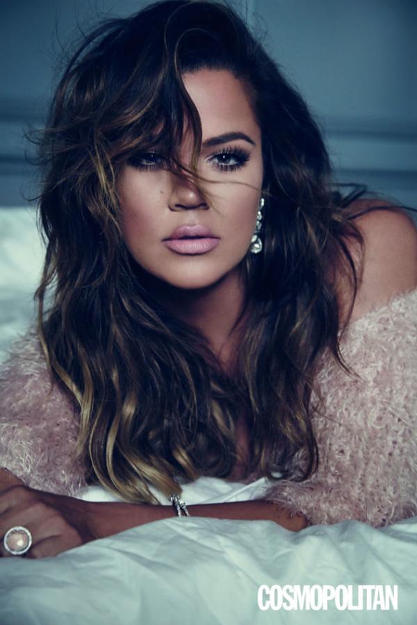 khloe-kardashian-sexy-2015