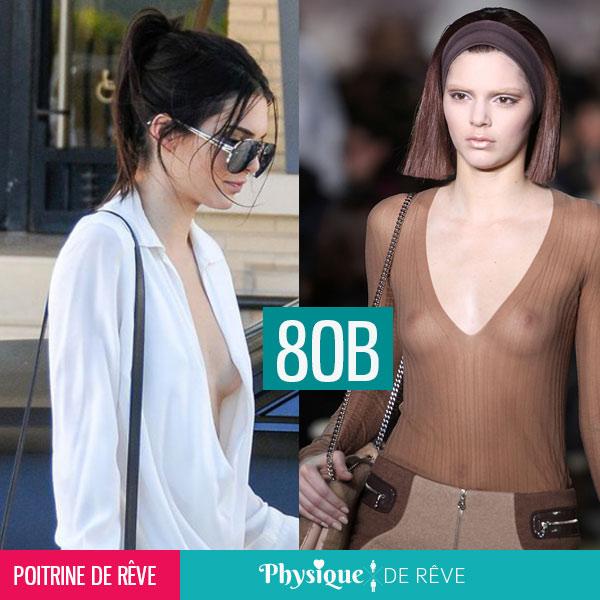 Femme 40 ans gros seins - Les plus gros seins naturels