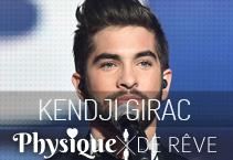 Kendji-Girac-info-2015