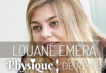Louane-Emera-info-2015