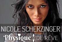 Nicole-Scherzinger-info-2016