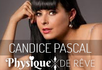 candice-pascal-info-2015
