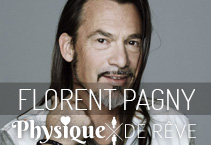 florent-pagny-info-physique-sexy