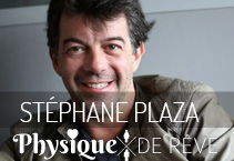 base-fiche-plaza-stephane-infos