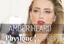 fiche-infos-bio-Amber-Heard