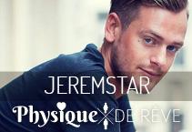fiche-infos-bio-Jeremstar