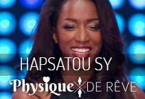 fiche-infos-bio-Hapsatou-Sy