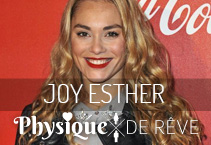 fiche-infos-bio-joy-esther