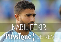 fiche-infos-bio-Nabil-Fekir