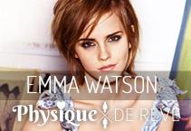 fiche-infos-bio-emma-watson