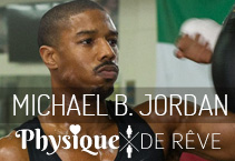fiche-infos-bio-MICHAEL-B-JORDAN