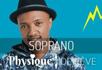 fiche-infos-bio-soprano