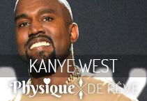 fiche-infos-bio-Kanye-West