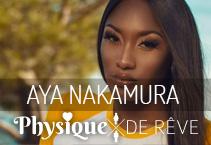 fiche-infos-bio-aya-nakamura