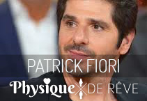 fiche-infos-bio-Patrick-fiori